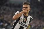 Link xem trực tiếp Juventus vs Barca Tứ kết Cup C1 châu Âu 2017