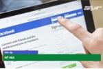 Lén xem Facebook của chồng: Xác định bị phạt 50 triệu đồng?
