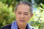 Gia đình nghệ sĩ Trung Dân: 'Hương Giang Idol có gọi điện sang'