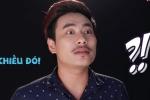 Video: Kiều Minh Tuấn bày cách 'thoát ế' cho hội độc thân