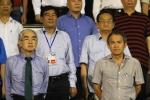 Bầu Đức cao hứng xuống sân thưởng nóng U22 Việt Nam cả tỷ đồng