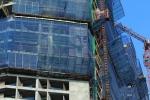 Hà Nội xem xét cấp 'sổ đỏ' cho người dân mua nhà ở dự án vi phạm