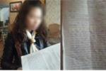 Khởi tố vụ án bé gái 8 tuổi bị xâm hại nhiều lần tại Hà Nội