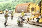 Viettel phủ sóng hầm đường bộ đầu tiên tại Việt Nam