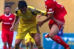 31QM - Play-off VIETTEL v