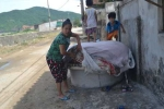 Sau sự cố cá chết hàng loạt, ngư dân Hà Tĩnh mong sớm quay lại bám biển