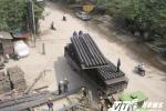 Ứng dụng thành công Công nghệ sàn bóng Bubbledeck tại Việt Nam