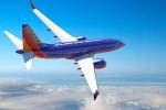 5 máy bay dân dụng sẽ trở thành 'bá chủ' bầu trời