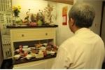 Chuyên gia Phong thủy bày cách cúng ông Công, ông Táo chuẩn văn hóa nhất
