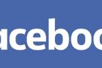 Chủ tài khoản Facebook Hồ Hải bị bắt khi đang phát tán tài liệu chống phá Nhà nước