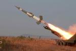 Triều Tiên có thể vừa bắn tên lửa trong đêm, rơi xuống vùng đặc quyền kinh tế Nhật Bản