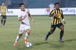 U19 Việt Nam xuất sắc đánh bại U19 Triều Tiên
