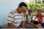 Vụ đánh thuốc mê bắt cóc bé gái gây rúng động Đắk Lắk: Thông tin mới nhất từ công an