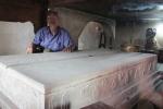 Chuyện ly kỳ ở miếu thờ sự học cổ nhất Việt Nam