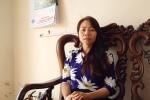 Những chuyện kỳ dị ngỡ ngàng tại làng 'xuất khẩu cô dâu' ở Hải Phòng