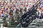 Ông Tập Cận Bình muốn kéo dài thời gian lãnh đạo Trung Quốc - ảnh 1