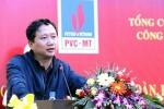 Khởi tố, bắt giam thêm hai nhân vật liên quan vụ án Trịnh Xuân Thanh