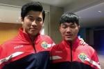 Đội ngôi sao K.League muốn đá giao hữu với tuyển Việt Nam