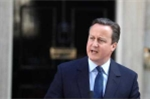 2 ngày nữa, Thủ tướng Anh Cameron rời nhiệm sở