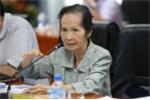 Chuyên gia Phạm Chi Lan kể chuyện bị đe dọa và cám dỗ tiền bạc khi tham gia tư vấn cho Thủ tướng