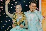 Khán giả phản đối kịch liệt ngôi vị Quán quân 'Thần tượng Bolero 2017' của học trò Mr Đàm