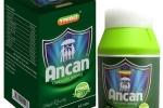 Thực phẩm chức năng Ancan hết hạn giấy phép quảng cáo nhưng vẫn 'nổ' như 'thần dược'