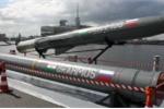 Ấn Độ triển khai tên lửa dọc biên giới với Trung Quốc làm gì?