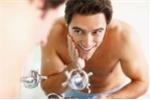 Sai lầm khi rửa mặt vô tình hủy hoại làn da tự nhiên