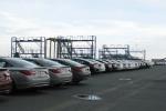 Vì sao lượng xe nhập giảm, giá tăng 300 triệu đồng/chiếc?