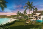 4. Sun Premier Kem Beach Reort- view 3