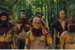 Thổ dân Việt trong phim 'Kong: Skull Island' tiết lộ mức cát xê bất ngờ