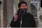 Bí mật bên trong những cuộc gặp khai sinh ra nhóm khủng bố khét tiếng IS