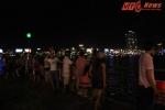 Lật tàu ở Đà Nẵng: Tiếng gào thét vang khắp mặt sông Hàn