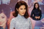 Diễm My 9x gây bất ngờ cho Ngô Thanh Vân khi thử vai 'Cô ba Sài Gòn'