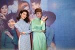 Hop bao Co Ba Sai Gon 13