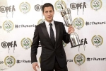 HLV Conte: Hazard sẽ sánh ngang Messi, Ronaldo