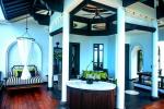 InterContinental Danang Sun Peninsula Resort (28)