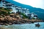 InterContinental Danang Sun Peninsula Resort (31)