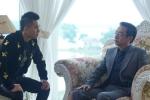 Xem phim 'Người phán xử' tập 8 trên VTV3 21h45 ngày 19/4/2017