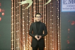 1. Quang Bao va phan thi dan chuong trinh Realityshow voi khach moi la NSUT Thanh Loc (3)