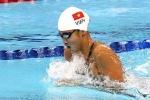 Olympic ngày 2: Ánh Viên thắp lửa hi vọng, cử tạ chờ vàng của Thạch Kim Tuấn