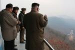 Triều Tiên lại thử tên lửa, Mỹ, Nhật phản ứng thế nào?