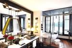 InterContinental Danang Sun Peninsula Resort (19)