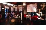 InterContinental Danang Sun Peninsula Resort (20)