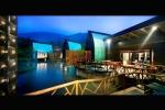 InterContinental Danang Sun Peninsula Resort (25)
