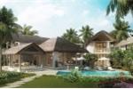 3. Sun Premier Kem Beach Reort- Villa A
