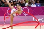Ngắm vẻ đẹp 3 nữ vận động viên Hàn Quốc tham gia Olympic 2016