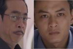 Tập 9 'Người phán xử': Lê Thành gặp trực tiếp Phan Quân để tìm 'ông bố thất lạc'