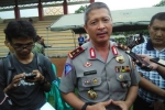 Siết chặt an ninh trước trận bán kết Indonesia vs Việt Nam