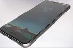 Ngỡ ngàng trước vẻ đẹp lạ của smartphone giá rẻ Nokia P1